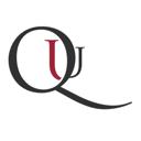 Квестория, выездная организация по проведению квестов
