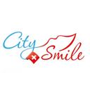 City Smile, стоматологический центр