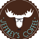 Jeffrey`s Coffee, тайм-кофейня