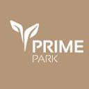 Prime Park, жилой комплекс