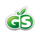 Green Service, автотехцентр