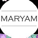 Maryam, салон красоты