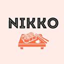 Nikko, служба доставки суши