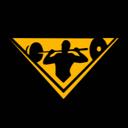 GFITNESS, бойцовский клуб