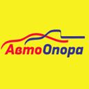 АВТО ОПОРА, автомагазин полиуретановых деталей подвески