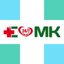 Сеть многопрофильных медицинских клиник