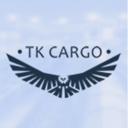ТК Карго, ООО, транспортно-логистическая компания