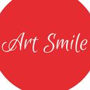 Арт Смайл, центр стоматологии