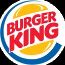 Burger King, сеть кафе быстрого питания