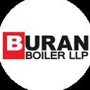 Буран Бойлер, ТОО, производственно-торговая компания