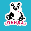 Панда, частный детский сад