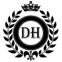 Дент-Хаус, стоматологическая клиника