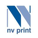 Информсреда, официальный дилер картриджей NV Print в г.Омске