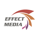 Effect Media, рекламное агентство