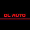DL AVTO, ателье кузовного ремонта