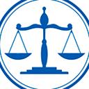 Юридическая помощь, ООО, юридическая компания