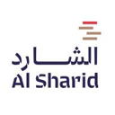 Al Sharid Auditing & Management Consutancy, company