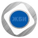 АМУРСК-ЗЖБИ, ООО