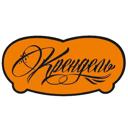 Булочная Крендель, магазин натуральных продуктов