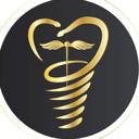 ΚΥΡΙΑΚΟΣ Γ. ΡΟΥΣΟΥΝΙΔΗΣ, dental centre