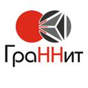 ГраННит, ООО