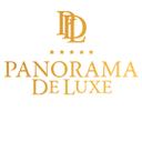 Panorama De Luxe, гостинично-ресторанный комплекс