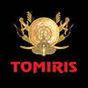 Томирис, магазин ковров