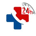 مركز كول دكتور هوم للرعاية الصحية