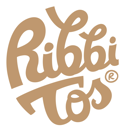 Ribbi Tos, сеть магазинов детской одежды