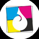 Alfarabi print, рекламное агентство