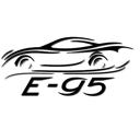 Сервис Е-95, СТО