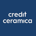 Credit Ceramica, салон интерьера