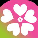 Дарите Цветы Просто Так!, салон цветов
