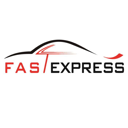 Fast Express Rent A Car, company