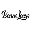 Bonus Locus, студия красоты