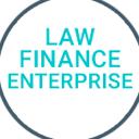 Law&Finance Enterprise, бухгалтерско-юридическая фирма