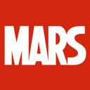 МАРС, рекламная мастерская