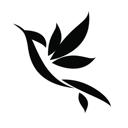 MyHrPro, аутсорсинговая компания