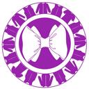 Бизнес текстиль Сувенир, швейная фабрика