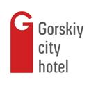 Gorskiy city hotel, гостиница