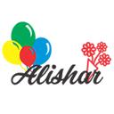 Alishar