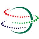 Цифровой ветер, АНО ДПО, учебный центр