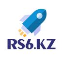 RS6.kz, торгово-сервисный центр