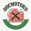 DOCMOTORS, автосервис