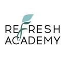 Refresh Academy, центр
