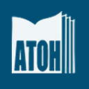 Атон-экобезопасность и охрана труда, ООО, группа компаний