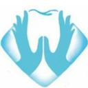 Формула Улыбки, стоматологическая клиника
