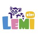 LEMI KIDS, магазин