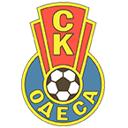 Одеса, спортивный клуб
