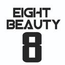 EIGHT BEAUTY, салон красоты